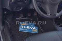 Chevrolet_Niva_RuEVA_avtokovriki_1