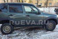 Chevrolet_Niva_RuEVA_avtokovriki_6
