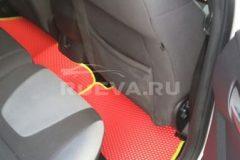 Ford_Focus_3_RuEVA_avtokovriki_6