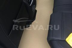 Honda_CRV_2018_RuEVA_avtokovriki_3