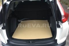 Honda_CRV_2018_RuEVA_avtokovriki_5