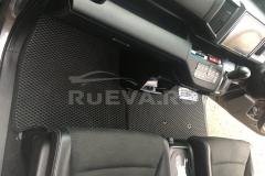 Honda_Stepwagon_RuEVA_avtokovriki_3