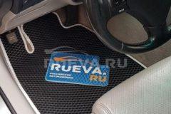 Lexus_GS350_RuEVA_avtokovriki_1