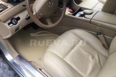 Mercedes_Benz_CL500_RuEVA_avtokovriki_1