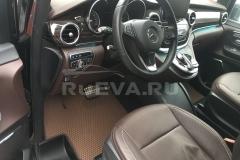 Mercedes-Benz_Vito_RuEVA_avtokovriki_1