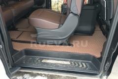 Mercedes-Benz_Vito_RuEVA_avtokovriki_5