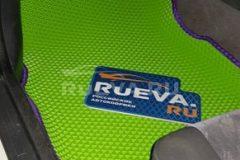 Nissan_Skyline_R34_ruEVA_avtokovriki_3