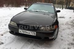 Toyota_Mark_2_90_RuEVA_avtokovriki_7