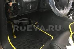 Volkswagen_Touareg_NF_RuEVA_avtokovriki_5