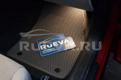 Volvo_XC40_RuEVA_avtokovriki_2