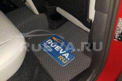 Volvo_XC40_RuEVA_avtokovriki_3